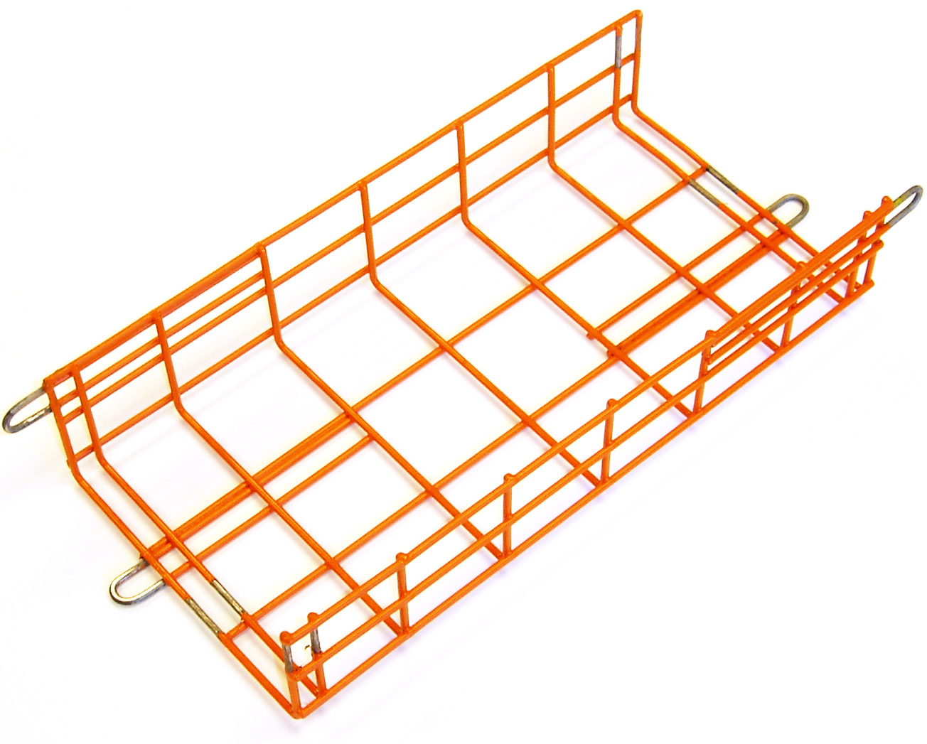 CM10 CABLE TRAYS