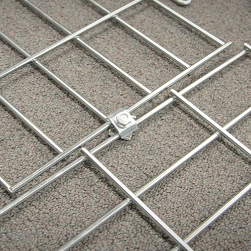 What are some of the advantages of Cable-MGR vs. other cable trays? 8