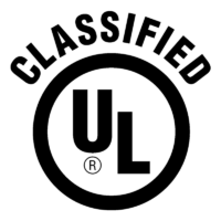 UL Classified