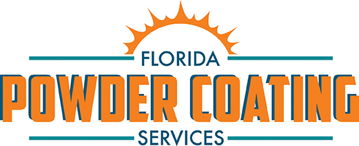 Florida Powder Coating Services