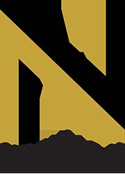 Nthfinity Corp