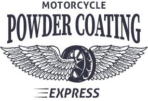 Motorcycle Powder Coating Express